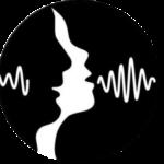 ASHA logo black cropped