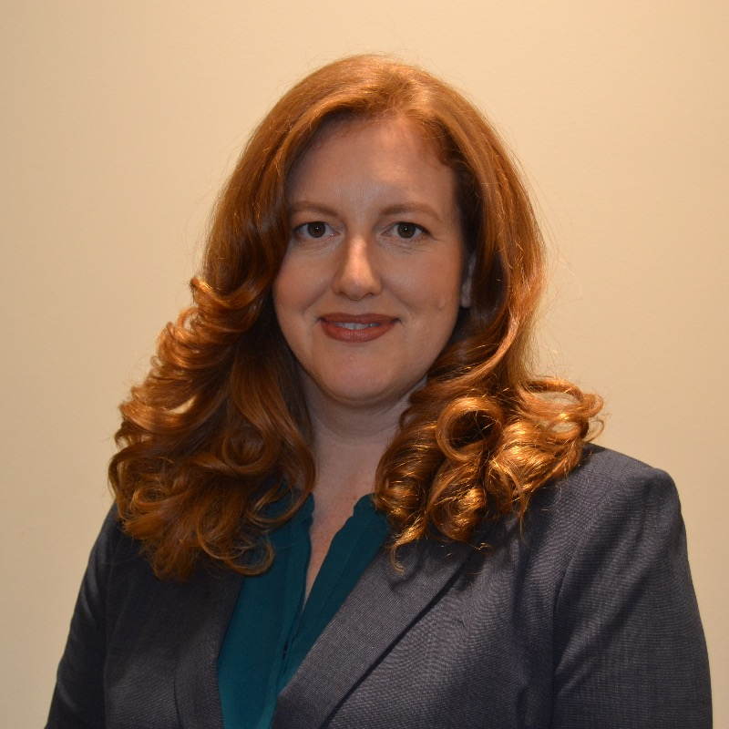 Denise Obst