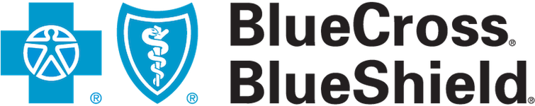 blue-cross-blue-shield logo