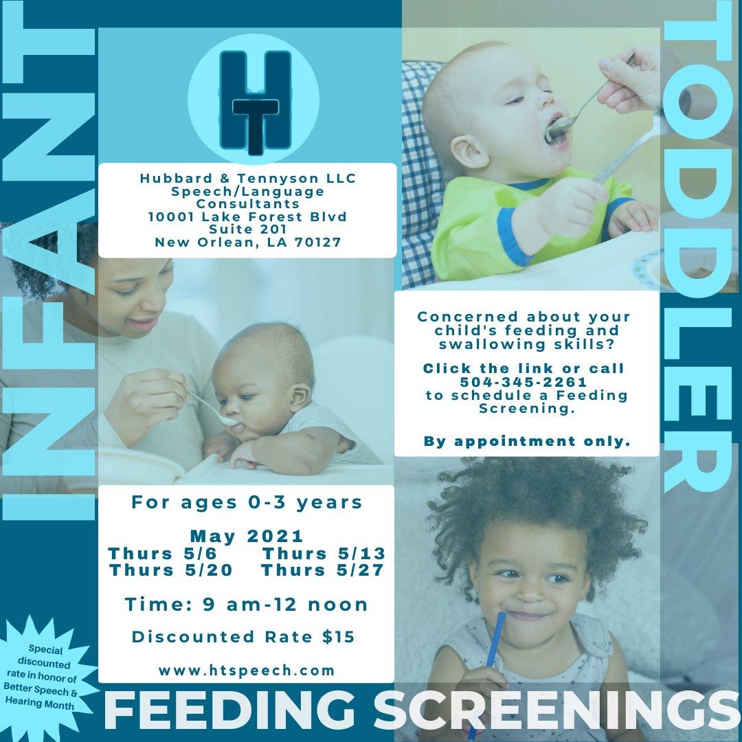 HT-Feeding Screening 2021 updated